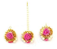 Gota Pati Jewelery7