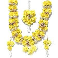 Gota Pati Jewelery8