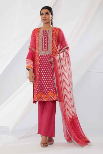 Khaadi Casual Collection