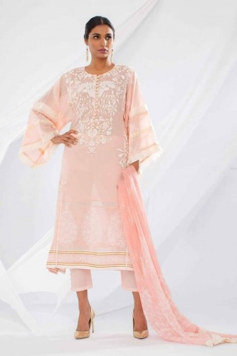 Khaadi Casual Collection11