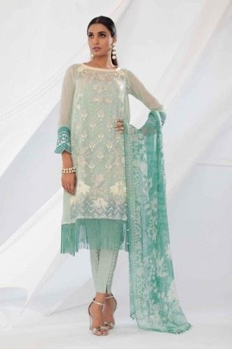 Khaadi Casual Collection2