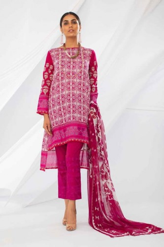 Khaadi Casual Collection5