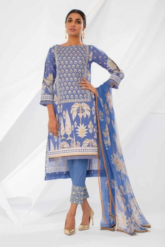 Khaadi Casual Collection6