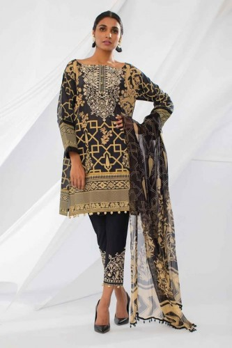 Khaadi Casual Collection9