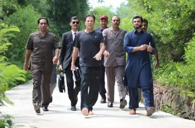 PM-Imran-Khan