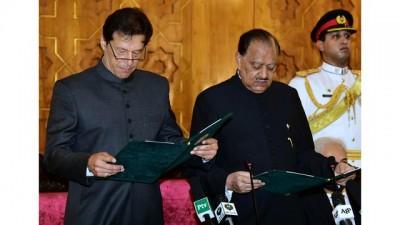 Pakistan_Politics