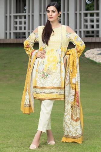 Warda Casual Dresses10