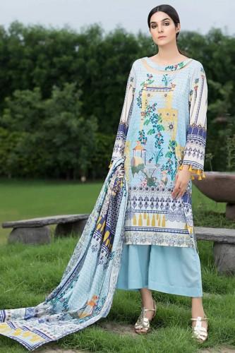 Warda Casual Dresses5