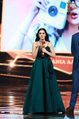 Hum Style Awards 2018 10