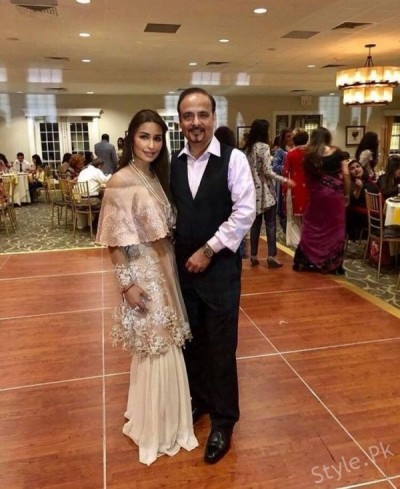 Reema Khan is Back on Instagram1