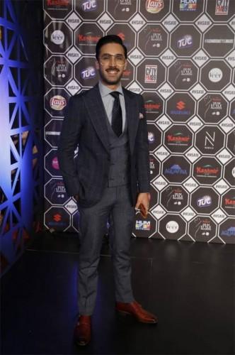 Hum Style Awards 2018 8