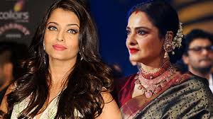 Aishwariya Won US
