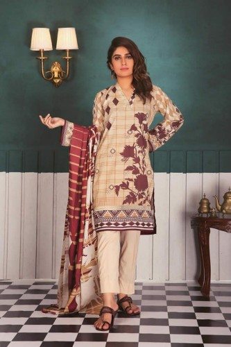 Bonanza-Satrangi-Luxury-Pret-dresses-collection8