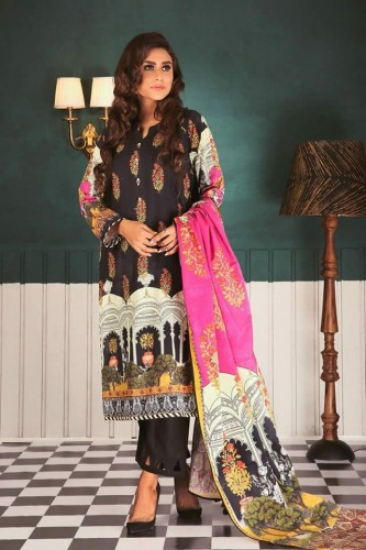 Bonanza-Satrangi-Pret-Collection11