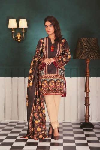 Bonanza-Satrangi-evening-wear2