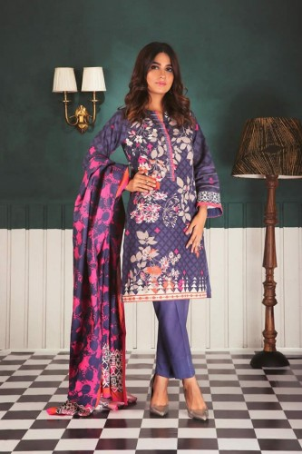 Bonanza-Satrangi-latest-collection7
