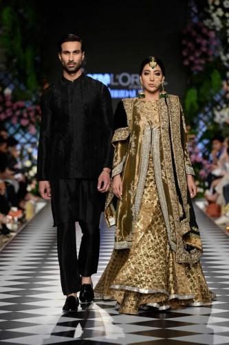 Designer-Niza-Azwer-wedding-dres