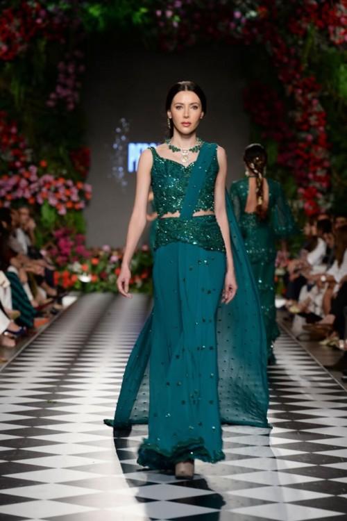 Faraz Manan Bridal10