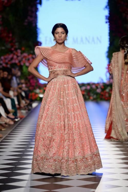 Faraz Manan Bridal11