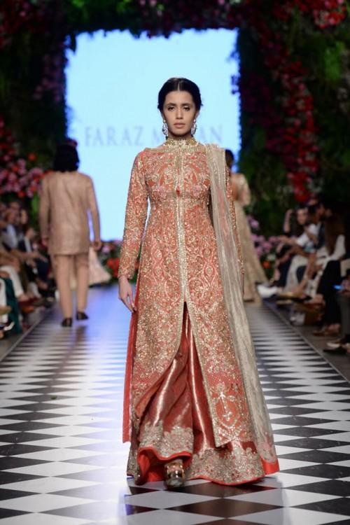 Faraz Manan Bridal123