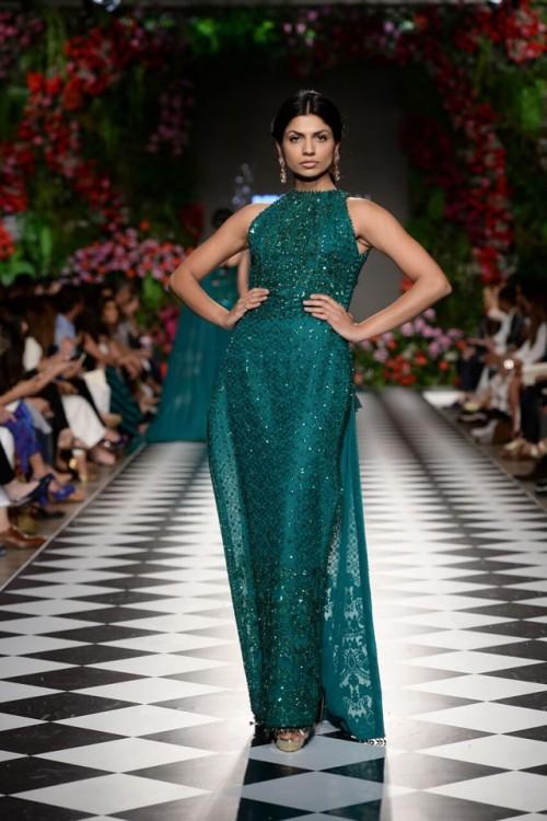 Faraz Manan Bridal2