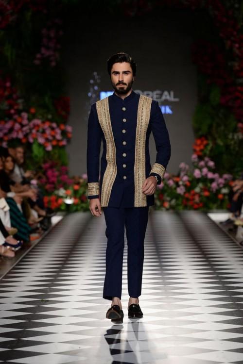 Faraz Manan Bridal3