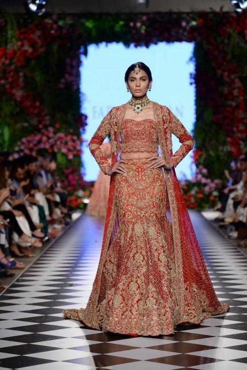 Faraz Manan Bridal4
