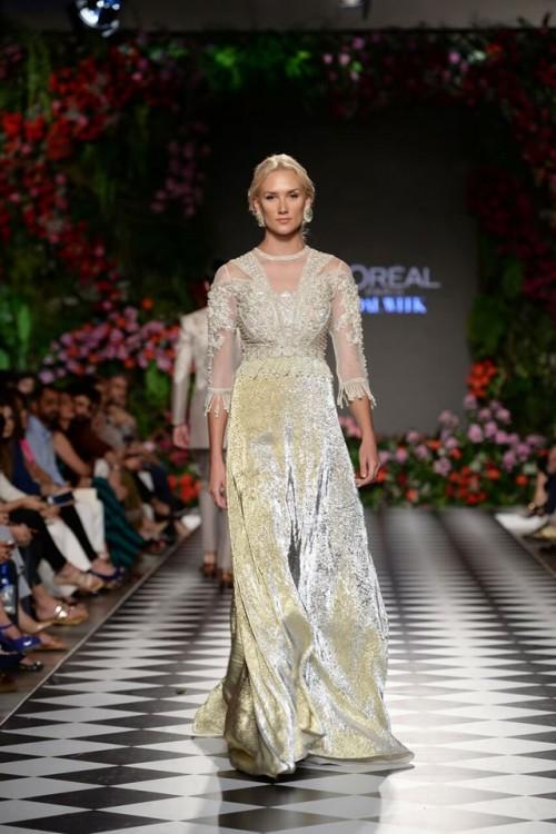 Faraz Manan Bridal5