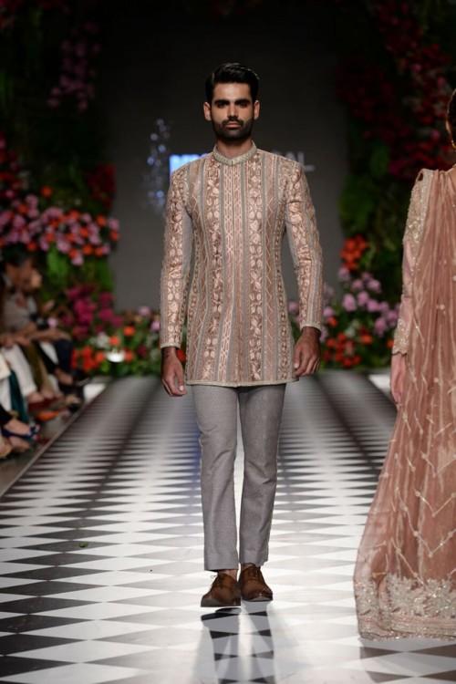 Faraz Manan Bridal7