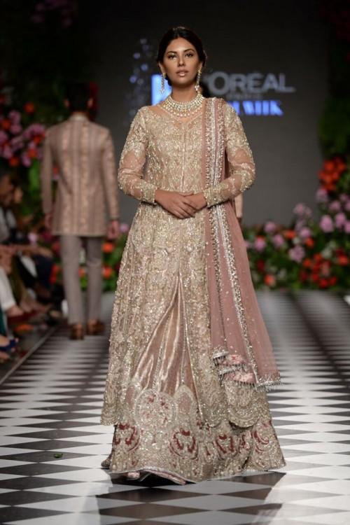 Faraz Manan Bridal9