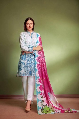 Gul-Ahmed-Casual-Collection