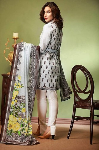 Gul-Ahmed-Fall-Collection-2018