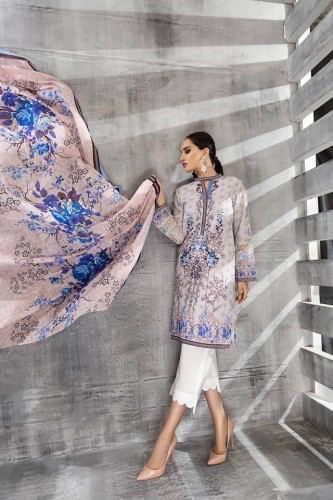 Gul-Ahmed-Pre-Fall-collection-2018