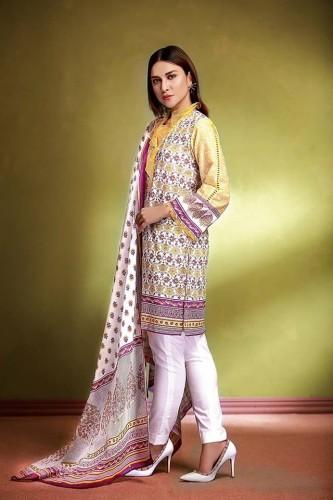 Gul-Ahmed-dresses