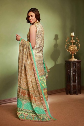 Gul-Ahmed-formal-collection