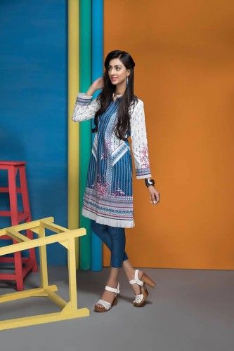 Gul-Ahmed-latest-collection