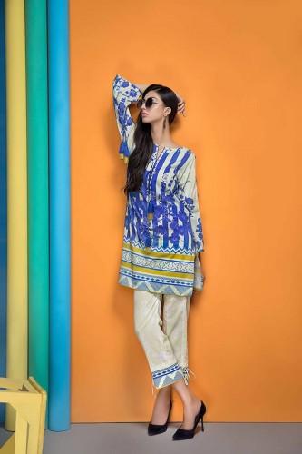 Gul-Ahmed-latest-dresses