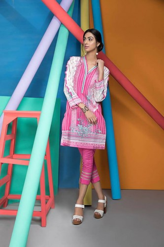 Gul-Ahmed-new-collection