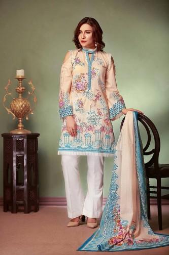 Gul-Ahmed-new-dresses