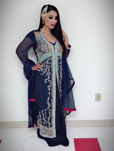 Moazzma-Hunain-Mrs.-Pakistan