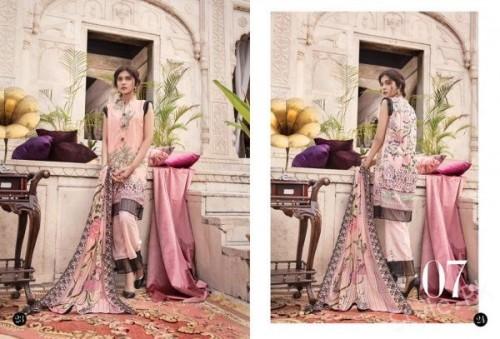 Shaista Cloth1