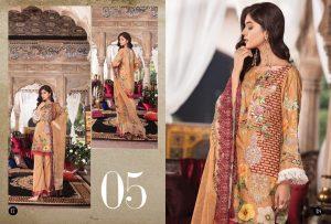 Shaista Cloth5