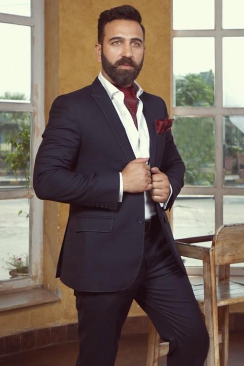 Andre Emilio10