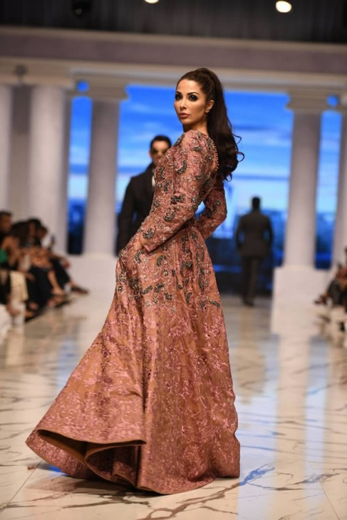 HSY collection6