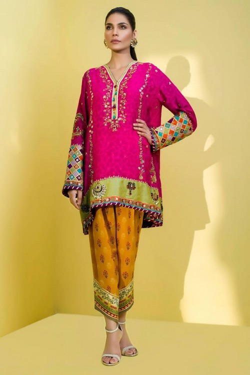 Sania-Maskatiya-Pret-Collection9