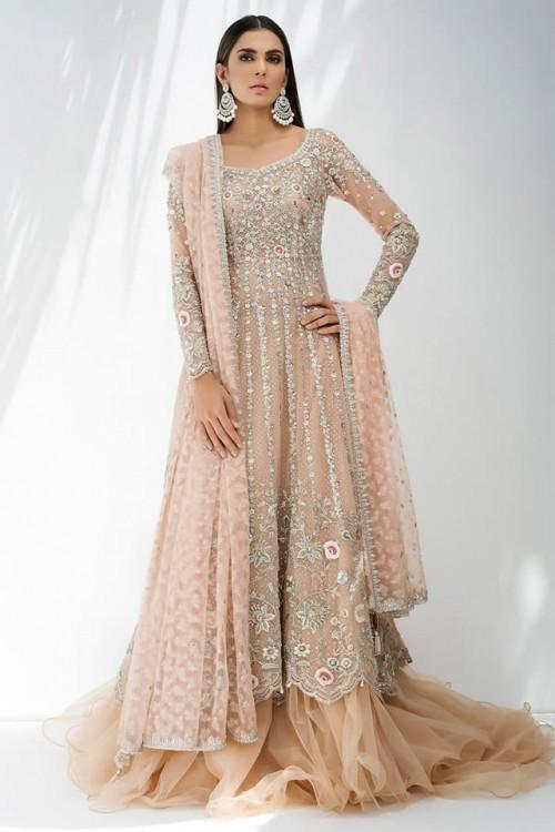 Sania Maskatiya dresses1