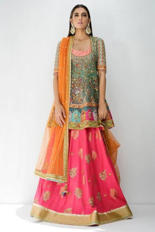 Sania Maskatiya dresses5