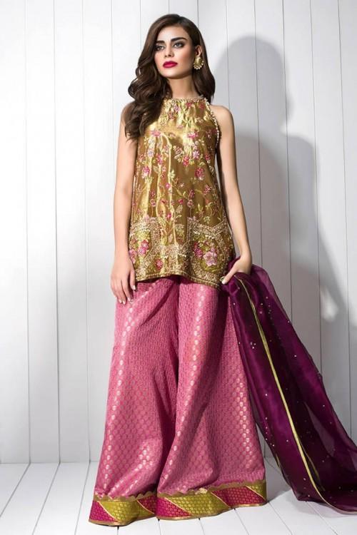Sania Maskatiya dresses9