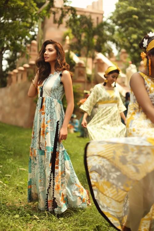 Sapphire evening wear10