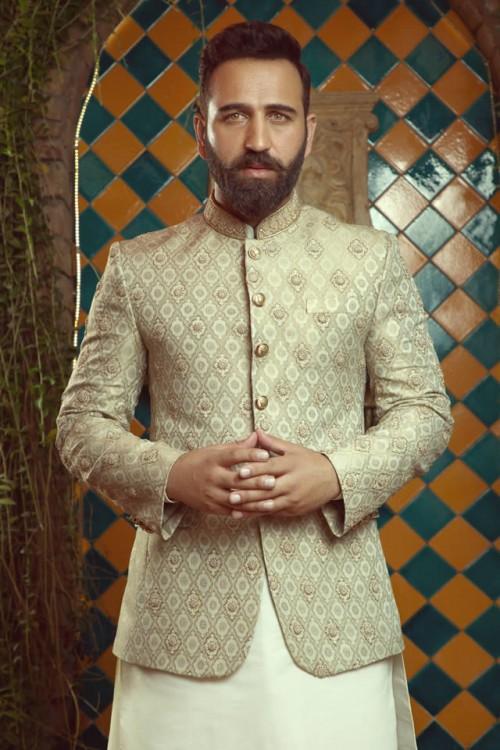 Shameel Khan1